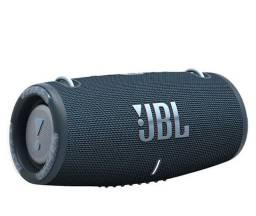 Caixa de Som JBL Xtreme 3 - Azul