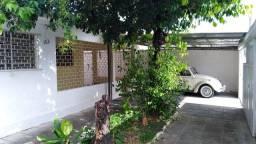 Título do anúncio: Aluguel casa em JARDIM São Paulo