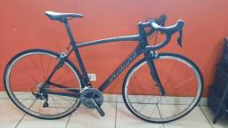 Bicicleta Speed Specialized Roubaix Sport SL4