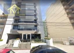 Título do anúncio: Apartamento 4 quartos na Praia da Costa Cód: 18211 V