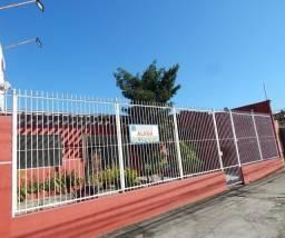 Apartamento para alugar com 5 dormitórios cod:79-Imovcom142L