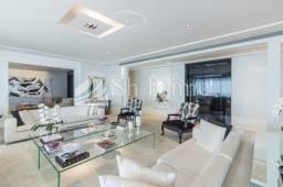 higienopolis 4 dormitorios 6 garagens 538 m2 uteis
