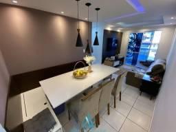Título do anúncio: SC- Apartamento 3 Quartos com Suíte em Jardim Camburi