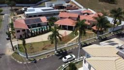 Título do anúncio: Casa com 5 dormitórios à venda, 600 m² por R$ 1.300.000,00 - Saint Claire - Boituva/SP