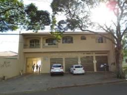 Apartamento para alugar com 4 dormitórios em Vila nova, Maringa cod:01906.002
