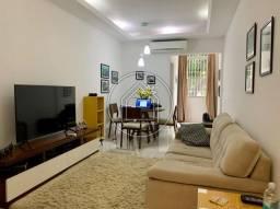 Apartamento à venda com 2 dormitórios em Botafogo, Rio de janeiro cod:894043