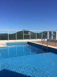 Portinax Residence - Cobertura   Balneário Camboriú