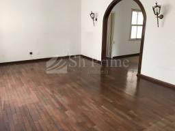 Apartamento à venda com 130m², 3 quartos e 1 vaga, na Bela Vista.
