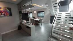 Casa à venda no bairro São Vicente - Itajaí/SC