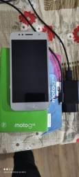 MotoG 5s
