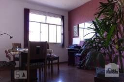 Título do anúncio: Apartamento à venda com 3 dormitórios em Cinqüentenário, Belo horizonte cod:326116