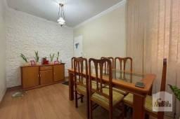 Título do anúncio: Apartamento à venda com 3 dormitórios em Santa efigênia, Belo horizonte cod:326138