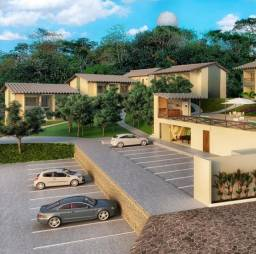Título do anúncio: Flat para venda tem 35 metros quadrados com 1 quarto em Prado - Gravatá - Pernambuco