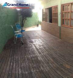 Título do anúncio: Casa 3 quartos em Ilha Dos Ayres