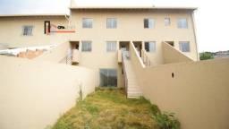Casa Geminada Nova Duplex - BH - B: Céu Azul - 3 qts - 2 Vagas - 3 Banhos