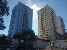 Apartamento à venda com 2 dormitórios em Tambauzinho, João pessoa cod:7850