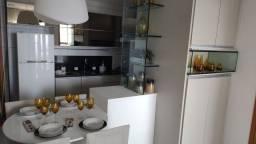 GMS apartamento em Paulista