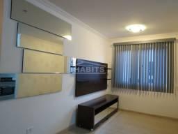 Título do anúncio: APARTAMENTO com 2 dormitórios à venda com 65.42m² por R$ 230.000,00 no bairro Novo Mundo -