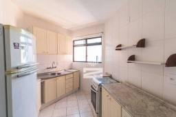 Apartamento com 3 dormitórios à venda, 178 m² por R$ 450.000,00 - Vila Nova - Blumenau/SC