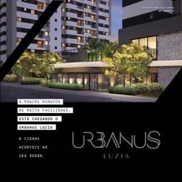 Título do anúncio: Desconto Urbanus Luzia Oferta