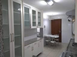 Alto da Glória - Excelente apto. c/ 03 quartos (01 suite)