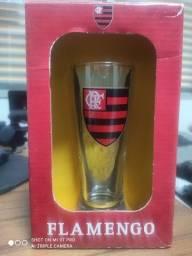 Copo do Flamengo