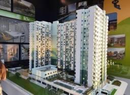 Rio Wonder- o melhor investimento no centro da cidade do Rio de Janeiro