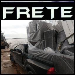 Título do anúncio: fReTe P80
