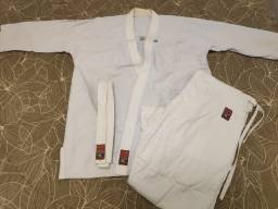 Kimonos Yama - A5