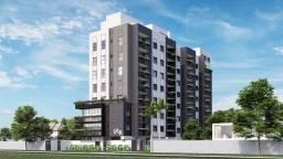Título do anúncio: Apartamento Novo a Venda com 3 Suites Vaga de Garagem no Boa Vista
