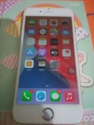 Lindo iPhone 7