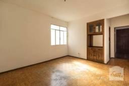 Apartamento à venda com 2 dormitórios em São joão batista, Belo horizonte cod:326495