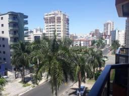 Apartamento na Guilhermina 2 dormitórios sendo 1 Suíte ? R$299 mil.