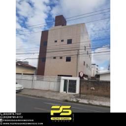 Apartamento com 2 dormitórios à venda, 60 m² por À VISTA R$ 145.000 - Jardim Cidade Univer