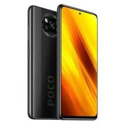 Xiaomi Poco X3 64gb / 6gb RAM