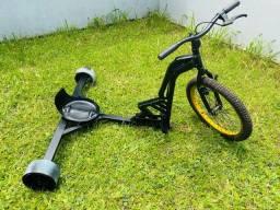 Trike drift triciclo