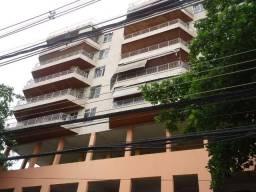 Excelente apartamento na Freguesia com 02 quartos