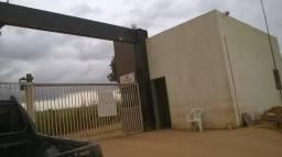Corumbá 4 - chácaras em condominio fechado