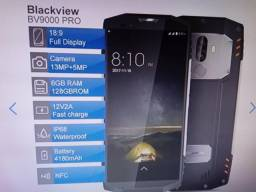 BlackView Bv 9000 Pro 6gb, 128gb