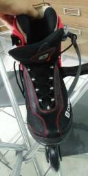 Patins Oxer Speed 7000