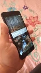 Zenfone 3 zoom 128 gigas
