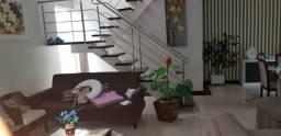 OPORTUNIDADE: Duplex 4 suítes no Laranjeiras Premium