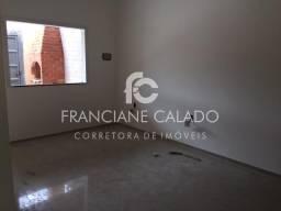 Casa 3/4 sendo 1 suite - Ouro Preto
