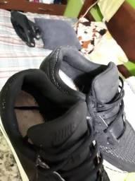 Nike air original 38