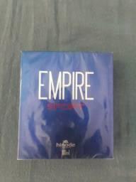 Perfume Empire Sport 100ml