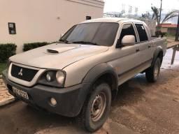 L 200 2008 - 2008