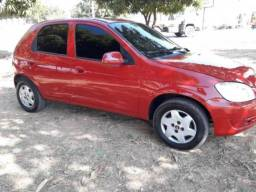 Gm - Chevrolet Celta 1.0 com ar condicionado - 2008