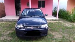 Vendo Fiat Palio Economy 1.0 flex (muito novo) - 2013