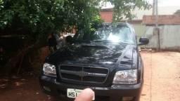 Vendo s10 - 2006