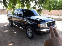 Vendo Ranger XLT - 2009
